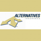 Alternatives Insurance Agency, Auto Insurance, Insurance Agents and Brokers, Insurance Agencies, Wentzville, Missouri