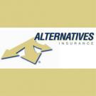Alternatives Insurance Agency, Auto Insurance, Insurance Agents and Brokers, Insurance Agencies, Wentzville, Missouri