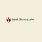 Sharon L. Wigle, Attorney at Law, Contract Law, Employment Lawyers, Estate Planning Attorneys, Latrobe, Pennsylvania