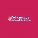 Advantage Psychological Center Inc., Counseling, Depression Therapy, Therapist, Honolulu, Hawaii