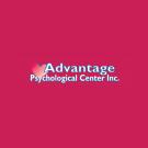 Advantage Psychological Center Inc., Counseling, Depression Therapy, Therapist, Honolulu, Hawaii