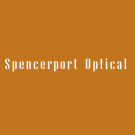 Spencerport Optical, Eyeglasses, Shopping, Spencerport, New York