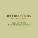 Jett Blackburn Real Estate Inc, Commercial Real Estate, Property Management, Real Estate Agents, Burns, Oregon