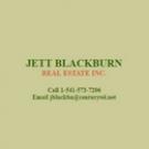 Jett Blackburn Real Estate Inc, Commercial Real Estate, Property Management, Real Estate Agents, Burns, Oregon