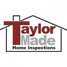 Taylor Made Home Inspections, Home Inspection, Real Estate Inspections, Real Estate Services, Cincinnati, Ohio