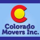 Colorado Movers Inc, Moving Companies, Move In Services, Movers, Denver, Colorado