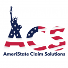 AmeriState Claim Solutions: Roofing and Restoration, Roofing, Services, Fort Worth, Texas