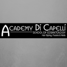 Academy di Capelli, Barber, Beauty Salons, Cosmetology Schools, Wallingford, Connecticut