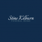 Stine-Kilburn Funeral Home of Lebanon, Funerals, Funeral Planning Services, Funeral Homes, Lebanon, Ohio