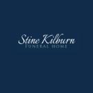 Stine-Kilburn Funeral Home of Lebanon, Funeral Homes, Services, Lebanon, Ohio