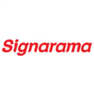Signarama Cincinnati, Signs, Design & Printing, Custom Signs, Cincinnati, Ohio