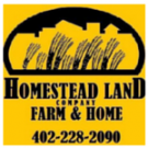 Homestead Land Company, Land For Sale, Real Estate Appraisal, Real Estate Agents, Beatrice, Nebraska