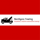 Northgate Towing, Towing, Auto Services, Auto Towing, Cincinnati, Ohio