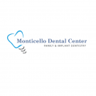 Monticello Dental Center, Sleep Disorders, Dentists, Cosmetic Dentistry, Monticello, Arkansas