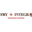 Fry Integra Insurance Services, Business Insurance, Home Insurance, Auto Insurance, Duncanville, Texas