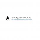 Denning Sheet Metal Inc., Heating and AC, Heating & Air, HVAC Services, Columbia Falls, Montana