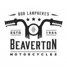 Bob Lanphere's Beaverton Motorcycles, Motorcycle Dealers, Services, Tigard, Oregon