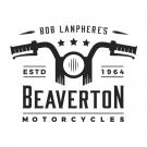Bob Lanphere's Beaverton Motorcycles, Motorcycle Dealers, Services, Tigard, Oregon