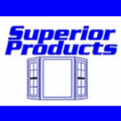 Superior Products, Gutter Installations, Windows, Roofing and Siding, Cincinnati, Ohio