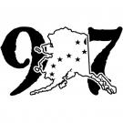 Aurora Projekt, Clothing Stores, Design & Printing, Custom Clothing, Juneau, Alaska