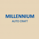 Millennium Auto Craft, Auto Body, Collision Shop, Auto Body Repair & Painting, Colorado Springs, Colorado