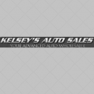 Kelsey's Auto Sales, Auto Glass Services, Used Cars, Used Car Dealers, W Hartford, Connecticut