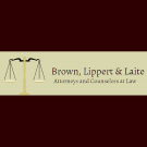 Brown, Lippert & Laite, Social Security Law, Personal Injury Law, Workers Compensation Law, Cincinnati, Ohio