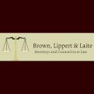 Brown, Lippert & Laite, Workers Compensation Law, Services, Cincinnati, Ohio