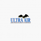 Ultra Air, Commercial Refrigeration, Shopping, Clifton, New Jersey