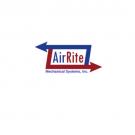 Air Rite Mechanical Systems Inc. , HVAC Services, Services, Saint Paul, Minnesota