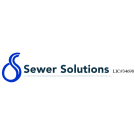Sewer Solutions, Sewer Cleaning, Services, Hilo, Hawaii