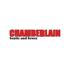 Chamberlain Septic & Sewer, Septic Tank Cleaning, Septic Systems, Sewer Cleaning, Webster, New York