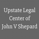 Upstate Legal Center of John V Shepard, Bankruptcy Attorneys, Services, Rochester, New York