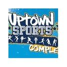 Uptown Sports Complex, Sports and Recreation Instruction, Services, Bronx, New York