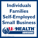 USHEALTH Advisors, Life Insurance, Health Insurance, Insurance Agencies, Bonita Springs, Florida