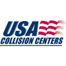 USA Collision Centers, Auto Detailing, Collision Shop, Auto Body Repair & Painting, Cincinnati, Ohio