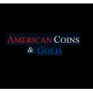 American Coins & Gold, Gold Buyers, Shopping, Wayne, New Jersey