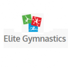 Elite Gymnastics, Swimming Lessons, Gymnastics, Hawthorne, New Jersey