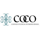 Coco Curtain Studio & Interior Design, Home Interior Design, Interior Design, Ridgewood, New Jersey