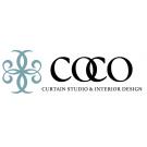 Coco Curtain Studio & Interior Design, Interior Design, Services, Ridgewood, New Jersey