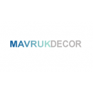 Mavruk Decor, Interior Design, Home Decor, Home Interior Design, Lynbrook, New York
