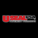 Useal USA, Asphalt Contractor, Services, Bloomfield, Connecticut