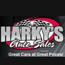 Harky's Auto Sales, Car Dealership, Shopping, Batavia, Ohio