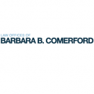 Law Offices of Barbara B. Comerford, Law Firms, Attorneys, Paramus, New Jersey
