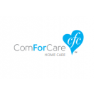 ComForCare Home Care, Home Health Care Services, Home Health Care, Home Care, Hackensack, New Jersey