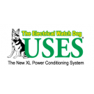 Uses Mfg Inc, Solar Electricity Services, Energy Management Systems, Energy Conservation Consultants, Quaker Hill, Connecticut