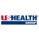 USHEALTH Advisors - Agent Landis Barrow, Insurance Agencies, Services, Hurst, Texas