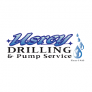 Usrey Drilling, Water Well Drilling, Well Drilling Services, Drilling Contractors, Nogal, New Mexico