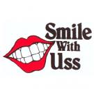 Michael Uss, DDS., Dentists, Health and Beauty, Onalaska, Wisconsin