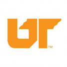 UT PRIMARY CARE HEARTLAND , General Practitioners, Medical Clinics, Primary Care Doctors, New Tazewell, Tennessee